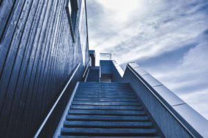 Onboarding steps that guarantee success and retention