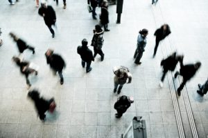 how to manage your consumer churn