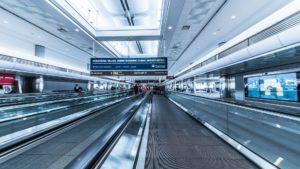 innovation at work issue 8 airport