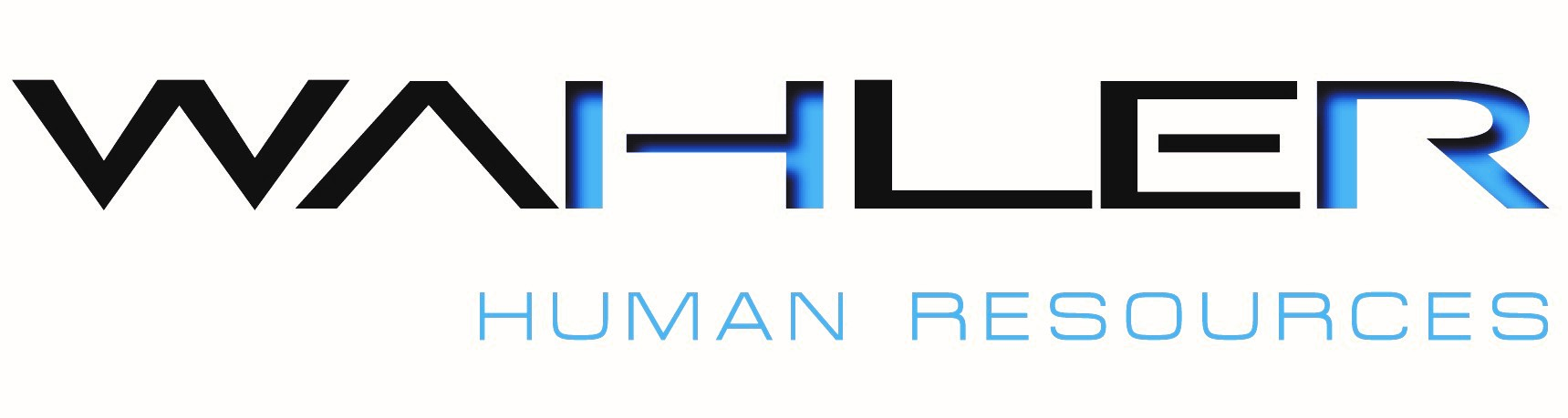 Wahler human resources